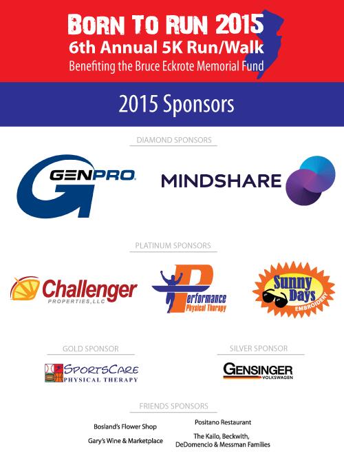 2015-sponsors